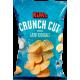Crunch Cut – Læsø Sydesalt