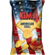KiMs American Grill chips