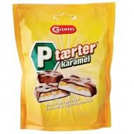 P-tærter m. karamel 80 g
