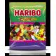 HARIBO Click Mix-120g