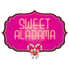 Sweet Alabama