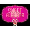 Sweet Alabama